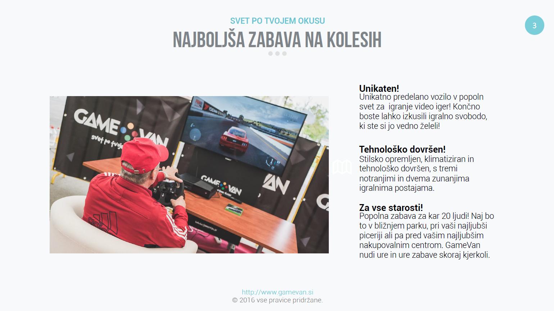 GameVan3