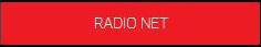 LOGO_Radio FM NET