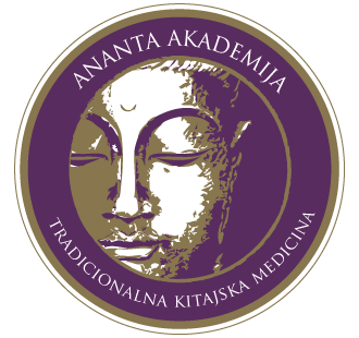 LOGO_TRADICIONALNA KITAJSKA MEDICINA ananta akademija