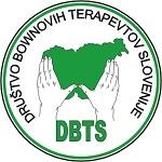 Logo_Društvo Bownovih terapevtov