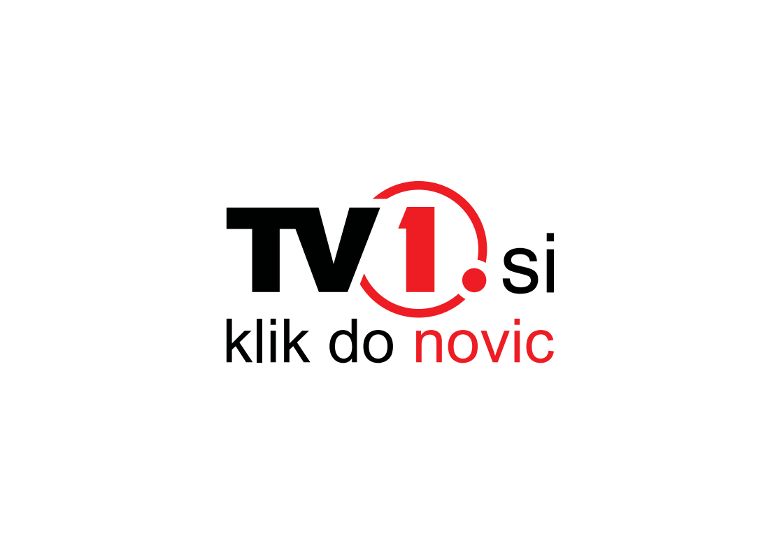 Logo_TV1 Velenje transparent