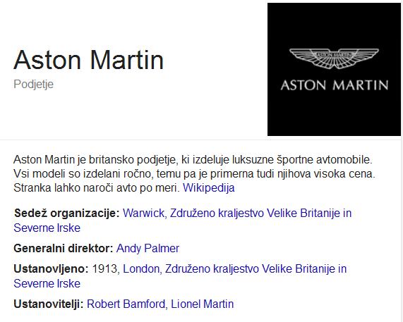Promocijski logo_Astonmartin