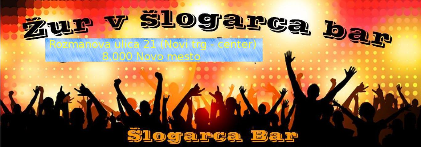 LOGO_SlogarcaBarNm