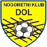 Logo_NK Dol